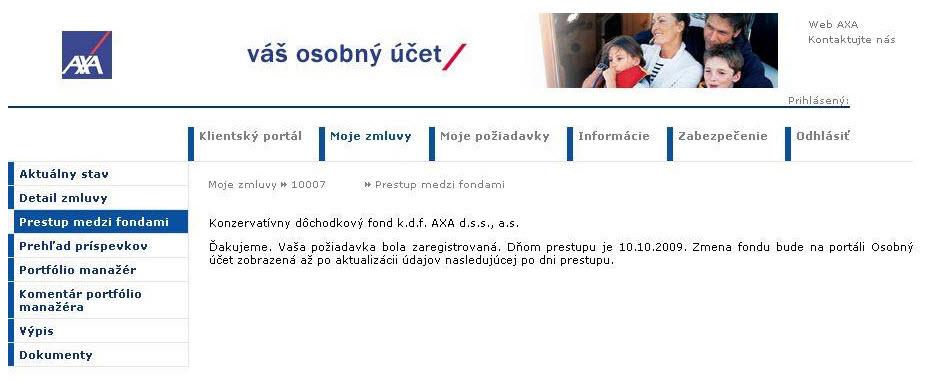 AXA_potvrdenie ozmene fondu.jpg